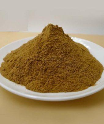 Arnica-Extract-Powder