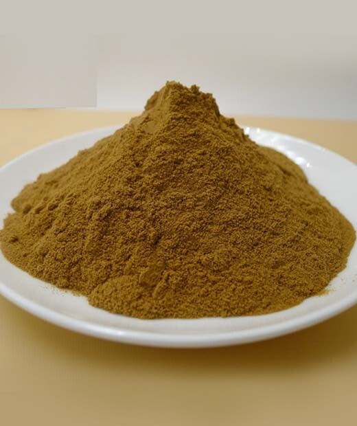 Arnica-Extract-Powder