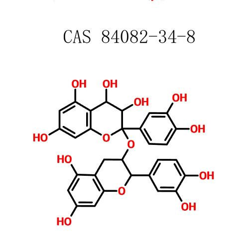 Cranberry Extract (84082-34-8)