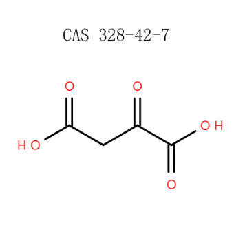 Buy Oxalacetic acid Powder (328-42-7) Manufacturers & Factory