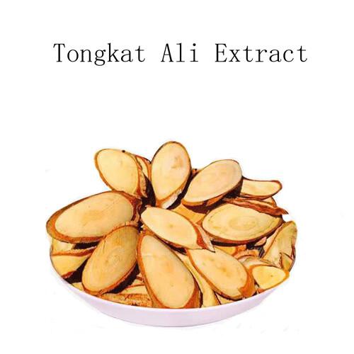 Tongkat Ali Extract Powder