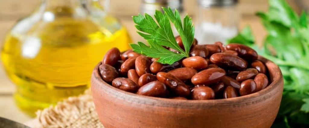 The Ultimate Guide to Kidney Bean Extract for Weight Loss