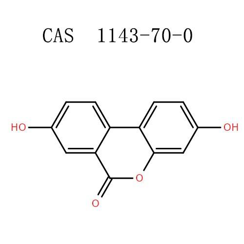 1143-70-0